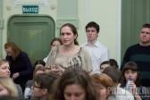 Презентация книги Екатерины Бурмистровой (44)