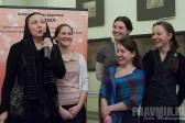 Презентация книги Екатерины Бурмистровой (50)