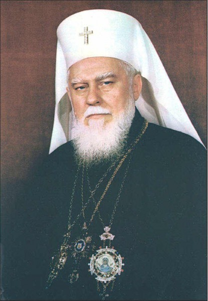 Фото: www.pravoslavieto.com