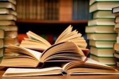 О реформе образования, ее итогах и перспективах – заявление Ученого совета филологического факультета МГУ