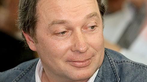 Сергей Урсуляк. Фото: РИА Новости