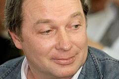 Сергей Урсуляк: Вектор я могу определить – все равно вверх