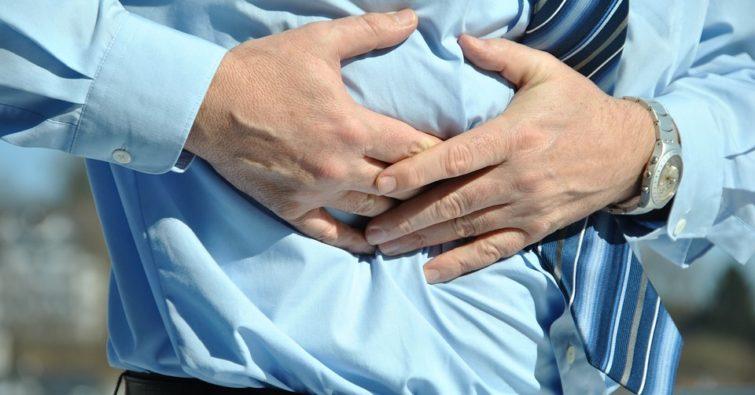 Рак печени: симптомы и признаки, первые проявления онкологии у женщин и мужчин