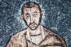 Амвросий Медиоланский: говорящий от имени Христа
