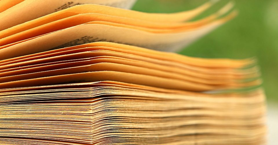 Библия онлайн читать, скачать. Что мы знаем о Библии? Мифы о Библии