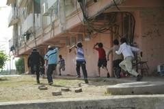 Тель-Авив – Газа: что происходит и чего ждать?