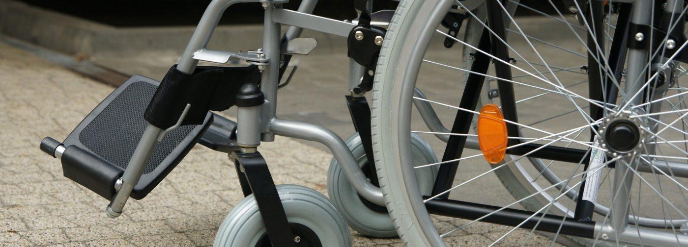 Детский церебральный паралич (ДЦП): что стоит за диагнозом?