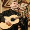 Иерей Евгений Тремаскин: «Мы проповедовали с песнями»