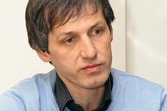 Андрей Демидов: Почему мы выходим на митинг в защиту общедоступного образования?
