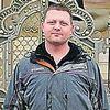 Американец принял православие и готов служить в Российской армии