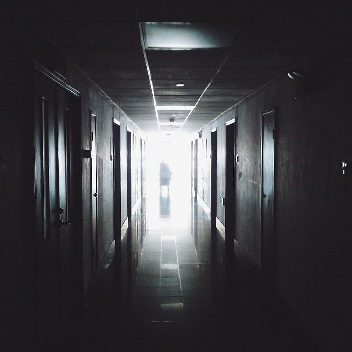 болезнь Паркинсона. Прогноз