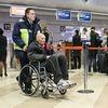 Отказ авиакомпаний от перевозки инвалидов будет нарушать конвенцию ООН, заявил депутат