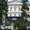 В нижегородском музее представят уникальные иконы из Албании
