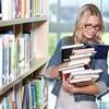 Около половины россиян хотят, чтобы их ребенок получил высшее образование в Европе или США