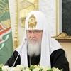 Патриарх Кирилл: Восстановление церковной жизни на Дальнем Востоке — важнейшее дело в масштабах всей Церкви