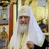 Церковная жизнь на Фаворе возрождалась силами православных, отметил Патриарх Кирилл