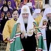 Патриарх Кирилл: Возрождение Православия в Якутии совершилось через молитвенный подвиг наших новомучеников