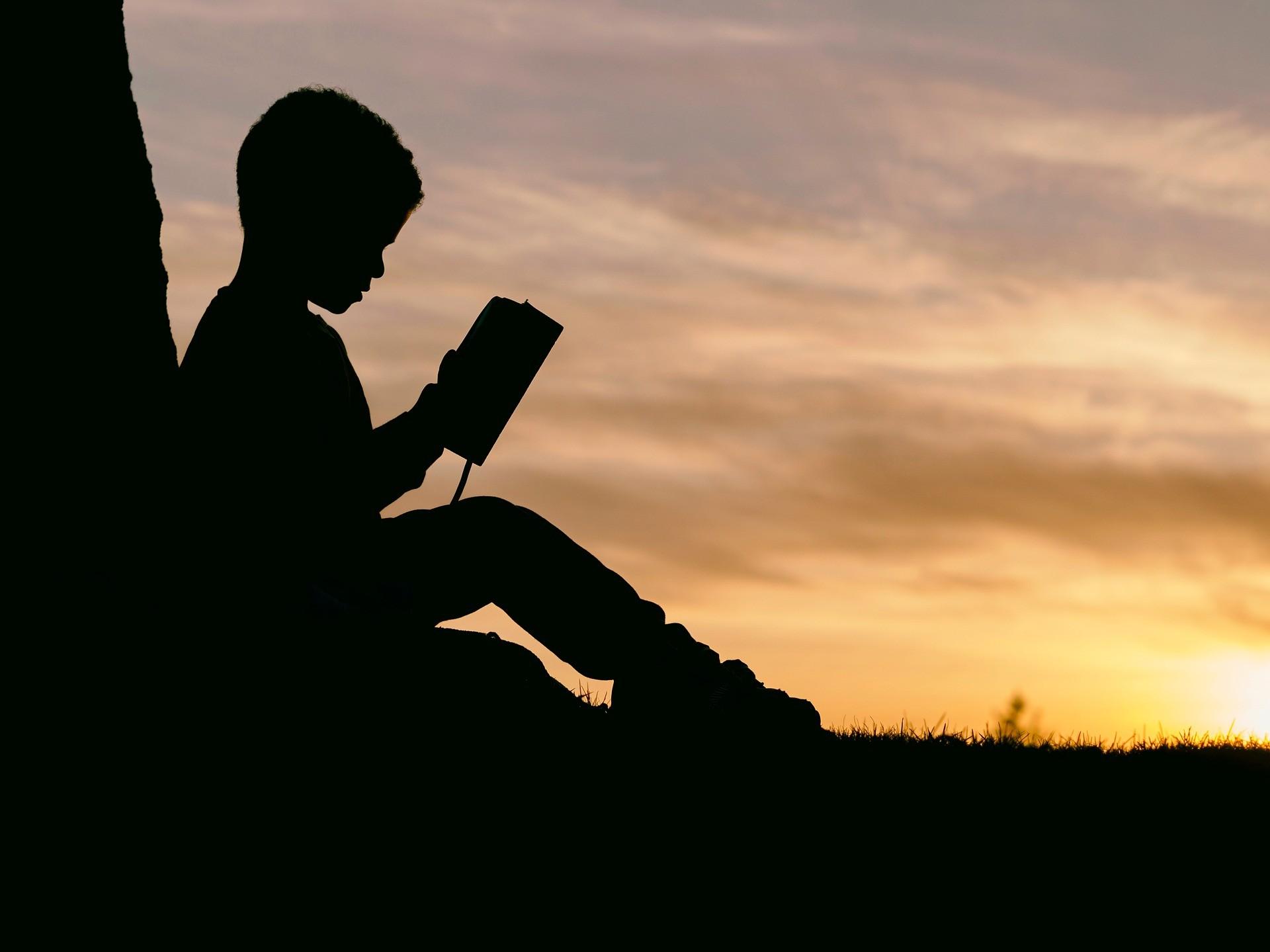 Книги для детей 4-5 лет лучшие