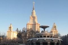 Иван Есаулов о заявлении филфака МГУ – Реформы образования проводятся большевистскими методами