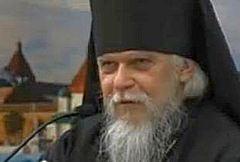 Епископ Пантелеимон (Шатов) об итогах пленума Межсоборного присутствия