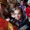 Инокиня Ксения (Чернега): Храм на территории школы не нарушает принцип светского образования