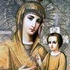 """Церковь празднует память иконы Божией Матери """"Скоропослушница"""""""