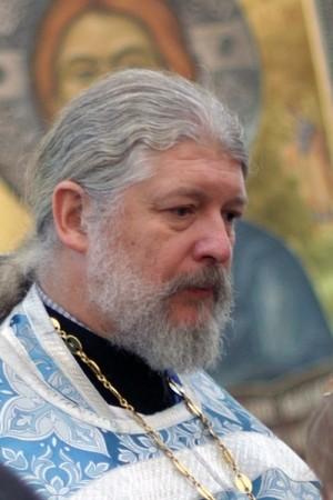 http://www.pravmir.ru/wp-content/uploads/2012/11/uminskiy.jpg