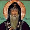 Православные чтут память преподобного Варлаама Хутынского