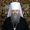Выступление митрополита Саранского и Мордовского Варсонофия на епархиальном совете  (30 октября 2012 года)