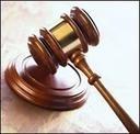 Общецерковный суд снял запрещение в служении со священника Сергия Воронина