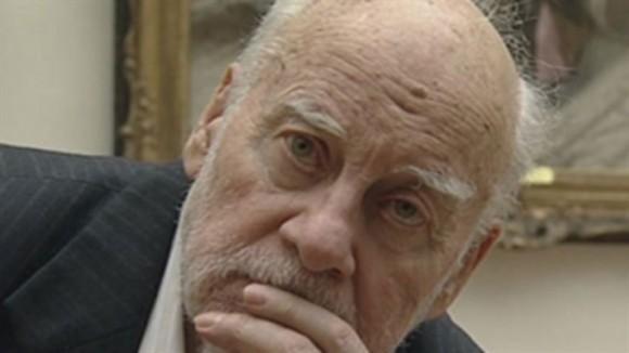 Евгений иванович ташков 1 01 1927 — 15 02 2012