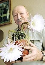 Журналист Сергей Еварестов, правнук священномученика Евграфа Еварестова. Фото: agidel.ru