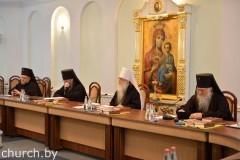 Центр реабилитации наркозависимых в белоруссии счего начинается алкоголизма