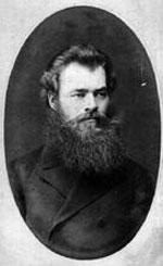 Протоиерей Евграф Еварестов. Фото: pstgu.ru