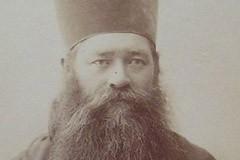 Священномученик Евграф Еварестов: «Вина эта его удваивается, ибо он поп…»