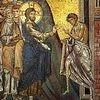 Синод Константинопольской Церкви причислил к лику святых преподобного Никифора Прокаженного