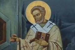 Святитель Николай – бывают ли такие епископы?