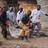 Минимум 6 христиан, включая священника, убиты во время рождественской службы в Нигерии