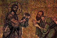 Пир Христов