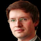 Николай Бобринский