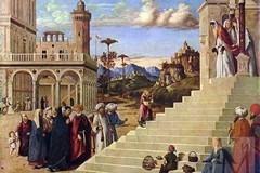 Введение Богородицы во храм: Станет ли эпоха храмостроительства эпохой изменения людей?