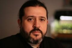 Протоиерей Виталий Шинкарь: Оружие должно быть у каждого мужчины