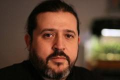Протоиерей Виталий Шинкарь: о конце света, молдавских политиках и лекарстве от уныния (ТЕКСТ+ВИДЕО)
