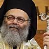 Новым Патриархом Антиохийским избран митрополит Иоанн (Язиги)