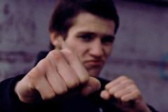Добро с кулаками: Ударял ли святитель Николай Ария?