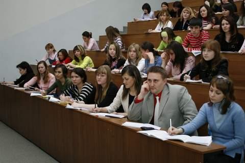 Фото: nnm.ru