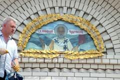 Святитель Николай: «Угодник» — это как?