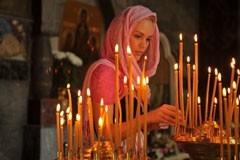 Молитвенное сострадание творит чудеса