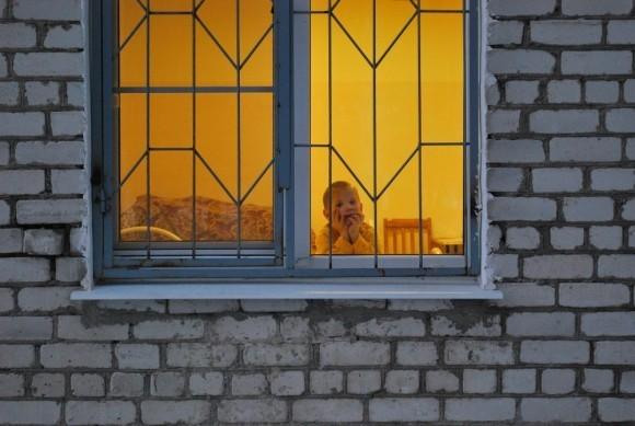 фото - Амирханов Вадим