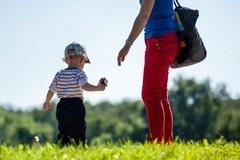 Маленькие «нехочухи» и нежеланные дети – ответы Екатерины Бурмистровой на вопросы читателей